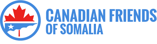 Our mission is to serve Somali children,youth and families in a manner that builds from resiliencies, empowers changes and transforms adversity.
